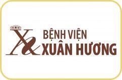 BENH VIEN XUAN HUONG