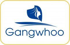 GANGWHOO