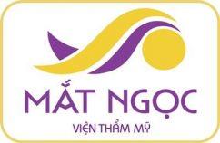mat-ngoc