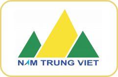 nam trung viet logo