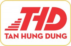 tan hung dung