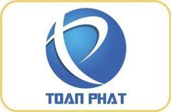 toan-phat