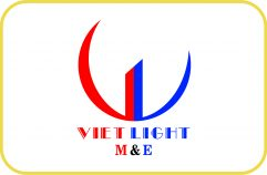 vietlight